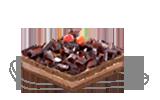 BreadTalk Delivery   Tel: 1-500-377 - Cake